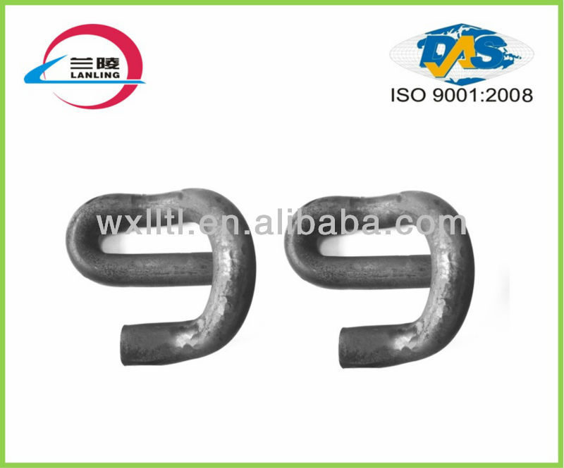 e2055 elastic rail clamp
