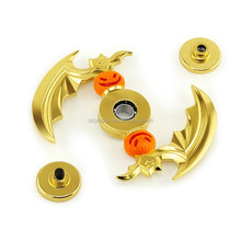 2017 Relieve Stress Fidget Toys Hand Spinner with low price