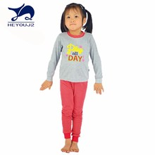 baby clothes wholesale price jean fabric made in turkey clothing