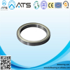 High quality thin-walled 6807Z agriculture bearing 35*47*7MM thin wall ball Bearings