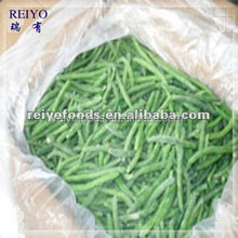 frozen 1/3 cut green beans