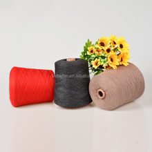 Best Quality Price Weaving 100% Cotton Yarn Price