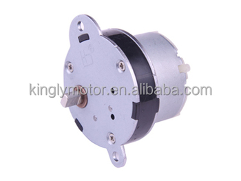 3v 6v 9v small gear reduction electric motor small for Small geared electric motors