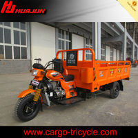 petrol auto rickshaw/tricycle cargo bike/tricycle motorcycle