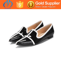 Hot sell Newest design colorful womens shoe size in mens shoes