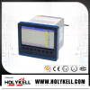 Temperature Instrment temperature and humidity monitor H8000 high quality beautiful design
