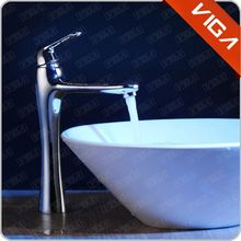 marble tuscany faucets