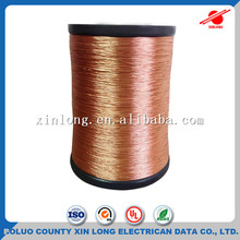 Wholesale Craft Anodized Aluminum Wire 12 SWG Aluminum Enameled Wire for Cable Wire