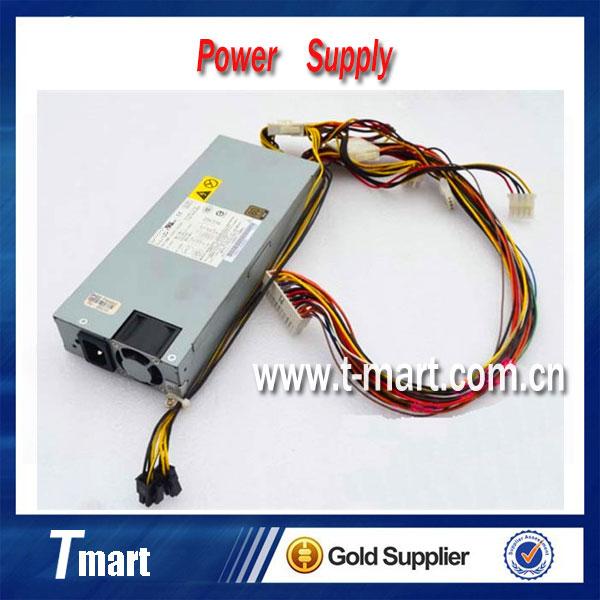NEW ENH-0635A 1U 350W PFC 110V-230V ENHANCE POWER SUPPLY
