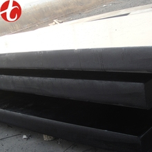Q235 A36 HR / CR carbon steel plate / sheet
