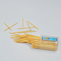 China factory Bulk toothpicks