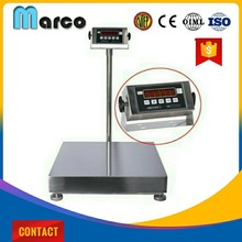 used 300kg electronic weighing scale