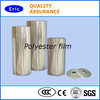 Mylar Pet Film Waterproof Film Transparent