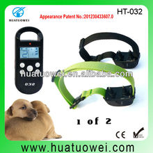 dog agility equipment china training device fence and collar