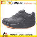 Men barefoot technology healthy shoes 002
