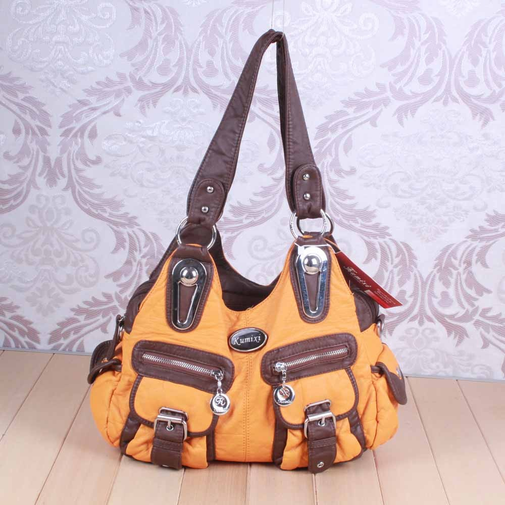 turkey ladies handbag beautiful ladies handbags fashion angelkiss handbags