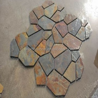 China wholesale cheap paving stone