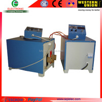 12V800A hard chrome plating equipment for sale