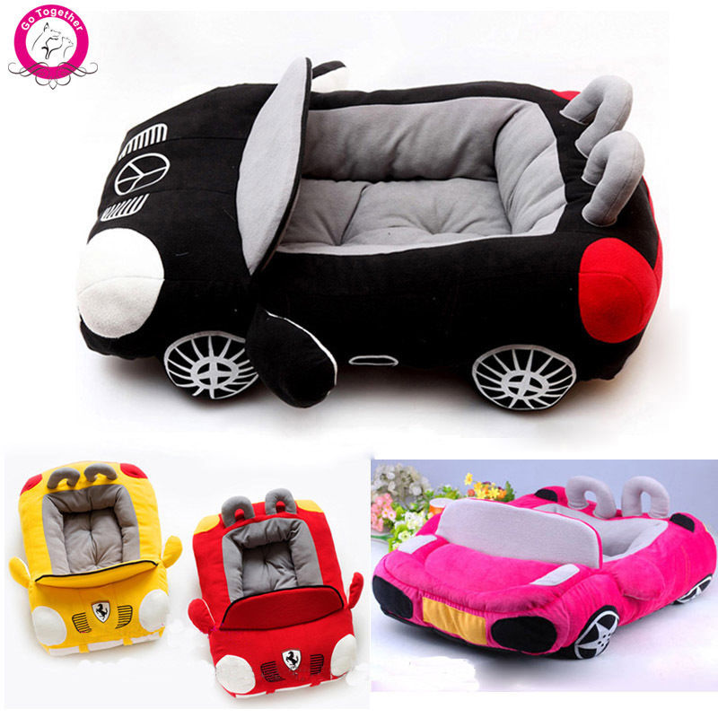 HIGH-GRADE DESIGN wholesale luxury pet dog beds wholesale