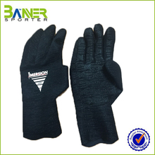 Wholesale Diving Gloves
