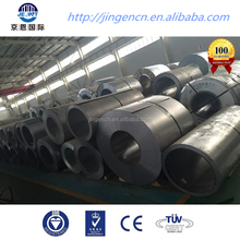 hot rolled mild steel coil SS400,Q235,A36
