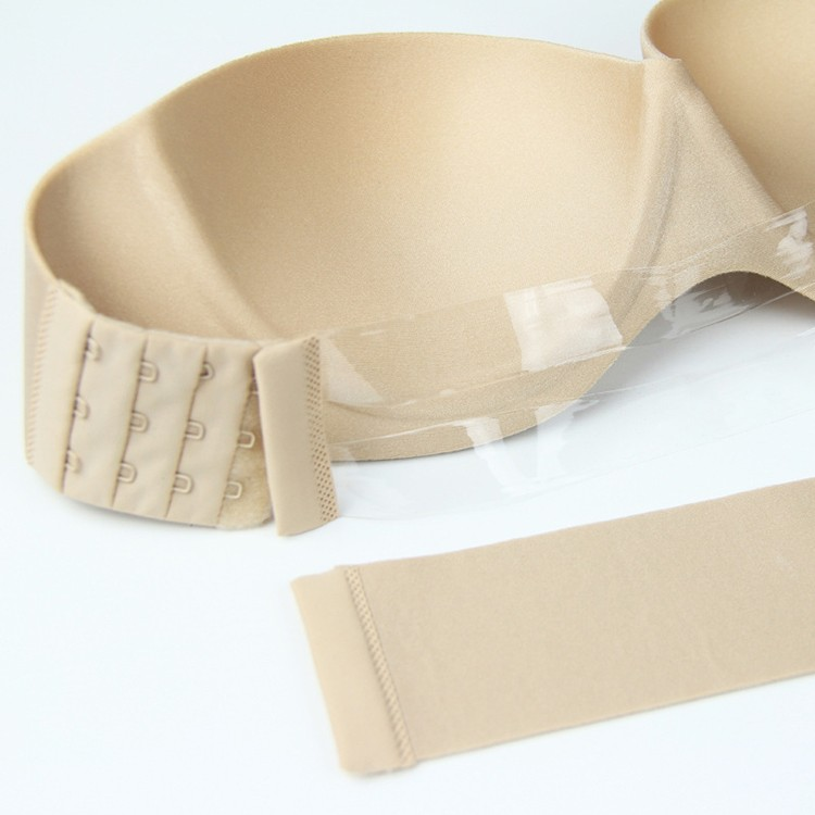 Breathable Bra Cups For Ladies