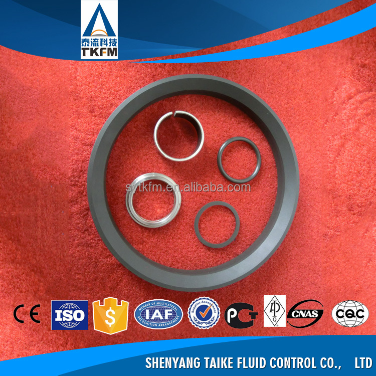 High demand export products cnc gas valve parts from alibaba China