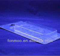 Blister Packing Box for phone case