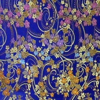 Fabric Brocade Woven Embroidery Top Quality 11 Buy