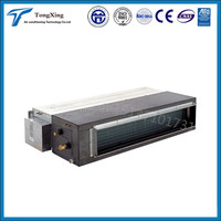 Low Price air conditioning units Duct Type