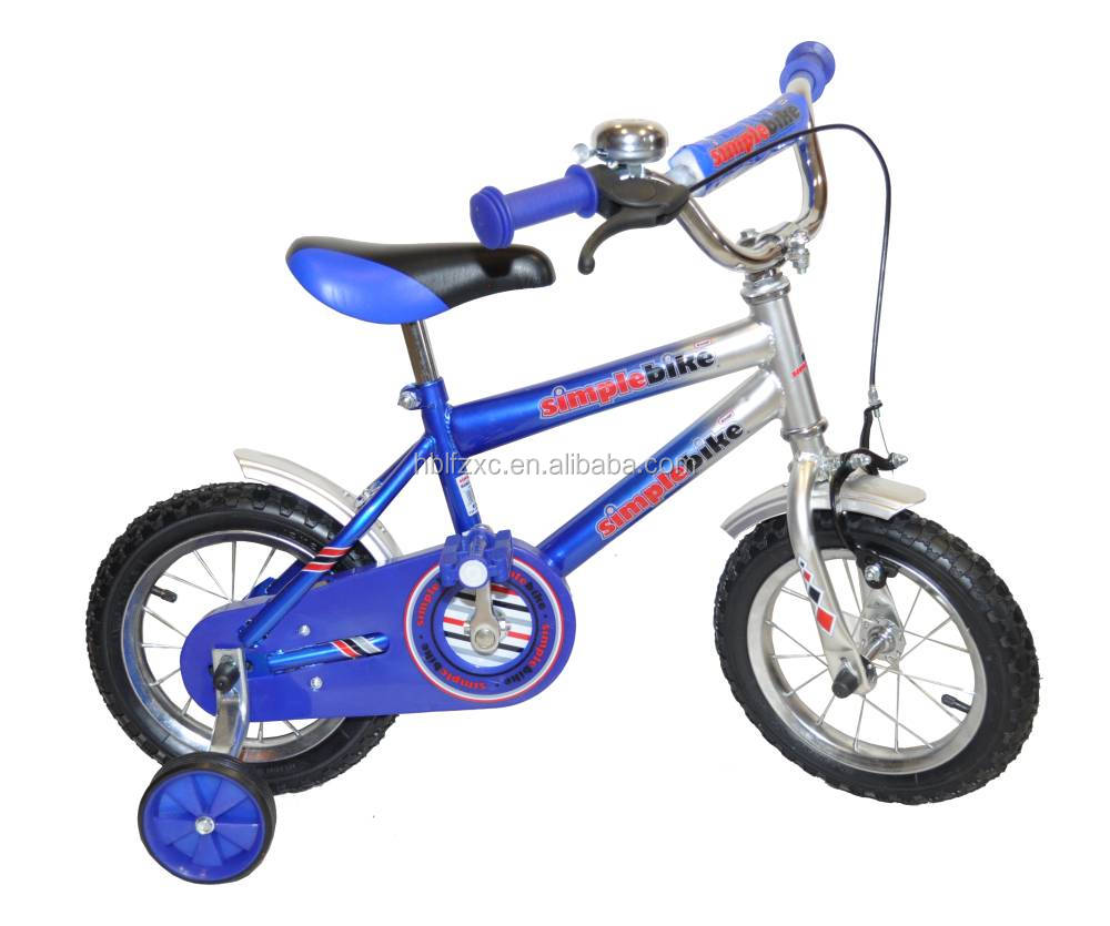 "20"" bmx bicycle/12 inch bike for chilren"