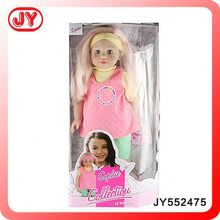 New Hot-sale cheap china factory direct sale robot baby doll