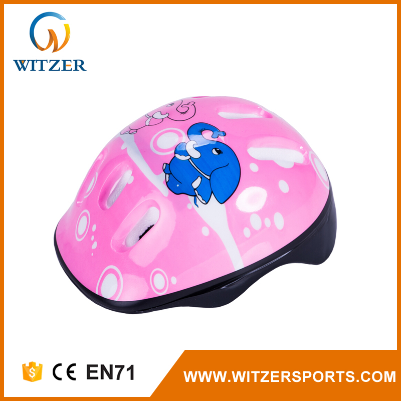 various custom sport helmet with CE