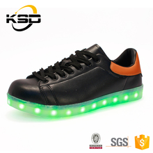 Led Lamp Light Bulb Shoes Vietnam Philippines Led Walk Shoes