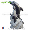 Stone Sculpture And Carvings For Sale