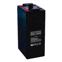 Factory direct high quality 12v gel battery charger