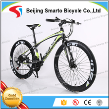 China supplier wholesale bike racing bicycle price