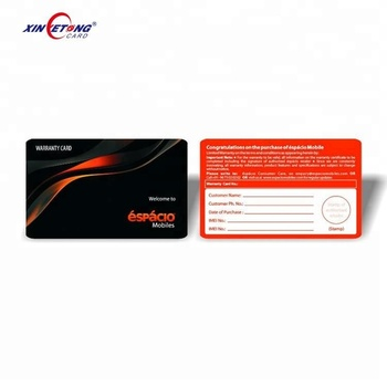 Cheap key hotel card custom holiday cards online gift card printing