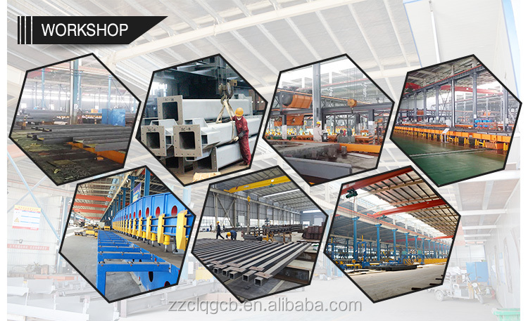 Factory china prefabricated Prefab House Fiberglass Sandwich Panel