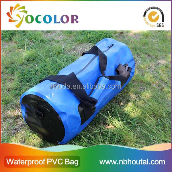 Hot sale Beach Waterproof Bag For Smart Phone for outdoor sports
