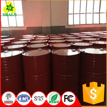SKALN DHT Silicone synthetic heat transfer oil For Heat Transmission Systems