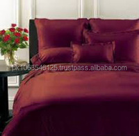 printed single Bed sheets, bedding sets, Home Textiles GI_2809