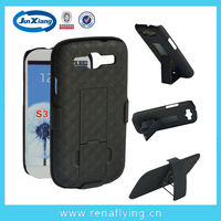 chinese cell covers for samsung galaxy s3