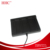 For Nintendo Switch Joy-Con Charger Charging Dock with a 1.5m USB cable