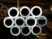 St52 Steel Pipe manufacturer Chinese brand name Zhongzheng