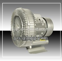 1.1Kw rotary vane pump air suction industrial pump vacuum pump factory