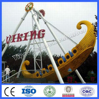 Hot sale Amusement Park Rides Pirate Ship viking Amusement Games Rides Pirate Ship with low price