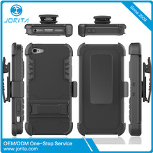 Protective Hybrid Armor Shockproof Mobile Phone Shell Case Cover for iPhone 5s/SE Accessories Case