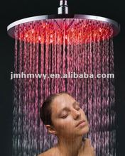 top led shower head HM-BD006-2