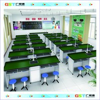 Popular Biology Lab Furniture For Middle & High School